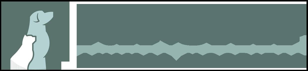 Kinship Animal Hospital